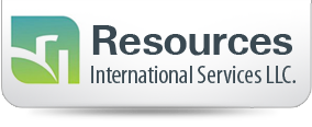 Florida Heavy Construction Equipment | Resources International Services LLC
